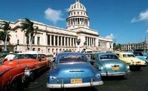 L'Ecole de cinéma de Cuba à la recherche de sa gratuité perdue pour ses 25 ans