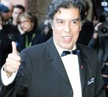 Abdelwahab Doukkali fait un tabac en Belgique