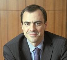 Selon le président du Directoire de la Banque Palatine, Daniel Karyotis : Le Royaume offre des conditions optimales pour les industriels français