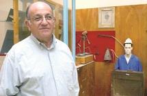 Décès de Simon Levy : Une grande figure de la gauche marocaine nous a quittés