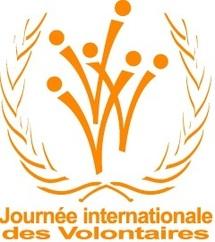 Célébrée ce 5 décembre à Rabat : Journée internationale des volontaires