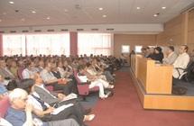 Réunion du Conseil national de l'USFP : Les Ittihadis décideront de la position à prendre par rapport au prochain gouvernement