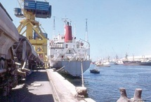 Mutuelle de l'Office d'exploitation des ports : Les prochaines élections à la MODEP décriées par la FDT