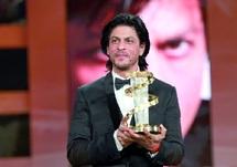 «L'amante du Rif» de Narjiss Nejjar inaugure la compétition officielle : Le Festival international du film de Marrakech rend hommage à Shah Rukh Khan