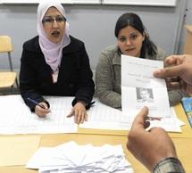 Elections algériennes : Une loi sur les partis qui ne fait pas l'unanimité