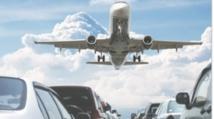 Et vous, vous seriez prêts à voyager dans un avion sans pilote ?