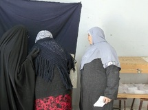 Elections en Egypte : Ouverture des bureaux de vote pour le second tour des législatives