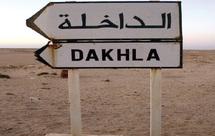 Rencontre internationale de la jeunesse à Dakhla : Création d'un réseau mondial pour la paix
