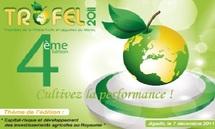 Trophées de la filière fruits et légumes : Un rendez-vous incontournable