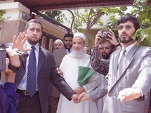 Al Adl wal Ihsane de plus en plus rejeté : La marginalisation du discours intégriste