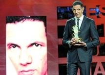Le Festival du film de Marrakech honore l'enfant du pays : Roschdy Zem, le parcours exceptionnel d'un acteur engagé
