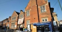 A Londres, le combat d'une bibliothèque municipale pour sa survie