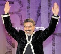 Le Festival international du film de Marrakech rend hommage à un grand du cinéma marocain : Mohamed Bastaoui, une figure emblématique du 7ème Art national