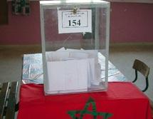 La sécurisation des champs politique et économique par les élections : Ouverture et libéralisation ont scellé l'arrimage du Maroc à l'Europe