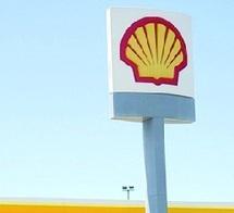 La cession pose un problème de règlements : Emplois et coquille Saint-Jacques sauvegardés par Shell