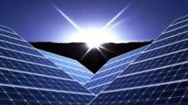 30.000 exploitations agricoles équipées en panneaux photovoltaïques