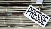 Seuls 13% des périodiques imprimés et journaux électroniques sont en conformité avec le Code de la presse et de l'édition