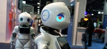 Les robots pourraient remplacer 20 millions d'emplois dans le monde d'ici 2030