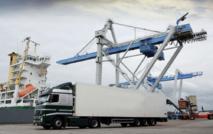 Le Maroc, un leader dans le domaine du transport et de la logistique
