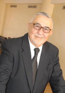 Abdelouahed Radi explique le passage des Ittihadis à l'opposition : Pourquoi l'USFP a choisi le devoir de la clarification politique