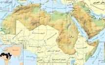 Aide au monde arabe : Le coup d'accélérateur