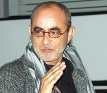 Le «Coup de cœur» du FIFM au cinéma marocain : «Le retour du fils» d'Ahmed Boulane à l'affiche à Marrakech