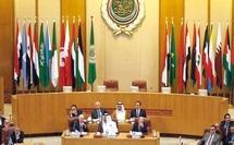 Al-Assad rejette la responsabilité des violences sur ses forces : La Ligue arabe maintient les sanctions contre la Syrie