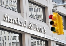 Notation de la zone euro : Standard & Poor's souffle sur les braises avant le Sommet de l'UE
