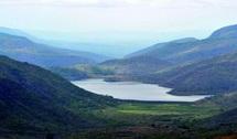 Un vent de refus du tourisme souffle sur les eaux enchantées du lac Fundudzi