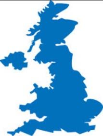 En Grande Bretagne, les postes les plus en vue aux mains d'une élite sortie d'écoles privées