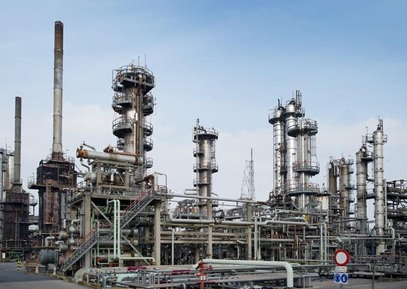 Signature de conventions collectives dans les secteurs de l'industrie et de l'énergie électrique