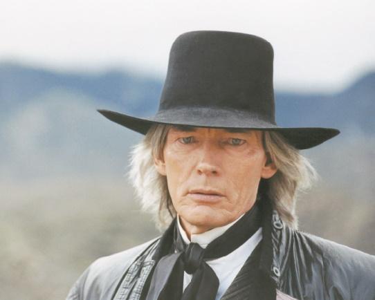 Billy Drago, mémorable méchant d'Hollywood, n'est plus