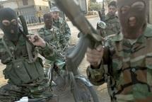 La guerre médiatique en prélude à plus de sanctions : Le Président syrien dans le collimateur de l'Occident
