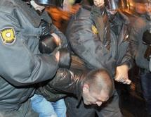 """Russie : Démocratie ou """"dermocratie"""" ?"""