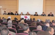 Les minutes des réunions du Bureau politique de l'USFP : Comment la décision du passage à l'opposition a été prise