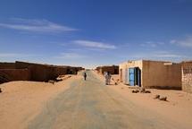 Enlèvement de ressortissants européens au camp Rabouni à Tindouf : Le Polisario bel et bien impliqué dans la prise d'otages