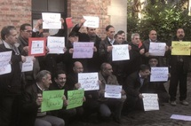 La grogne monte parmi les profs en fonction à l'étranger : Le casse-tête des enseignants d'arabe et de culture marocaine