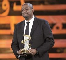 L'interprète du film «Le dernier roi d'Ecosse» reçoit l'Etoile du Festival : Le FIFM rend hommage à Forest Whitaker