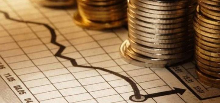 La dette extérieure publique du Maroc se situe à 326,3 MMDH au premier trimestre