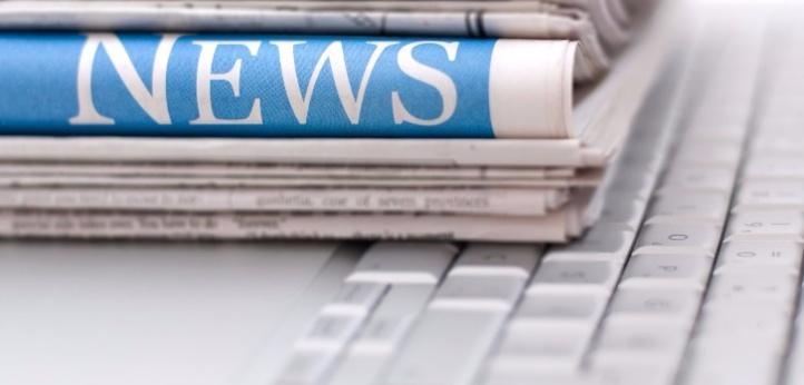 Mohamed Laâraj : 76 organes de presse écrite et électronique ont bénéficié de subventions en 2018