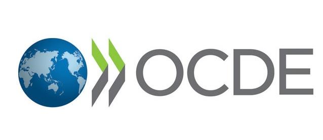 Le Maroc et l'OCDE partagent leur expérience en matière de réforme de la déconcentration
