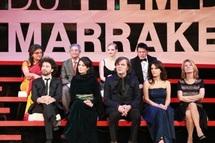 Clôture ce week-end du Festival international du film de Marrakech : L'Etoile d'or attend son lauréat