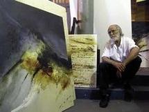 """""""Loft"""" expose Moa Bennani : """"Je ne pars jamais du néant mais de choses vues et vécues"""""""