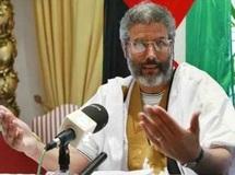 Le Polisario sous haute tension : Khat Achahid monte au créneau