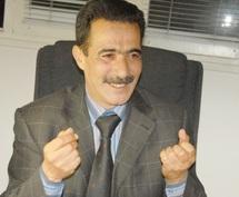 Mohamed Essabbar, secrétaire général du CNDH : « Il faut criminaliser la torture et abolir la peine de mort »
