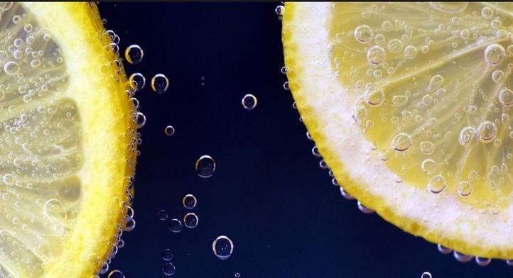 La vitamine C, un bouclier pour les cellules cancéreuses