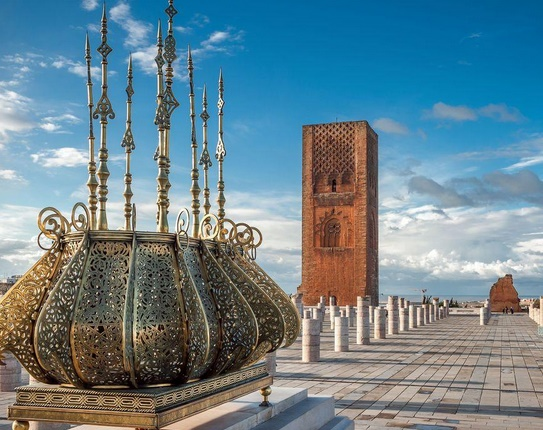 Lancement à Rabat d'un atelier de renforcement des capacités des défenseurs des droits de l'Homme africains