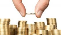 Le financement public accordé aux associations revu en hausse