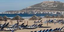 """Conférence régionale à Agadir sur le """"dispositif familles d'accueil"""""""