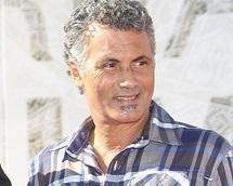 """Younès Megri : """"Je travaille sur un projet d'album qui attend d'être financé"""""""